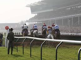 sports events coach trips tickets hotels uk and europe