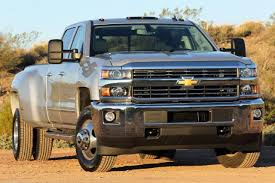 chevy lifted used 2015 chevrolet silverado 3500hd for sale pricing u0026 features