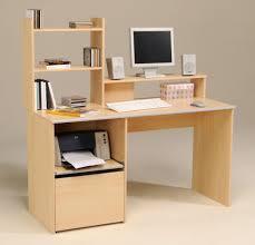 bureau informatique fermé petit meuble pour ordinateur portable pas cher vente mobilier pc et
