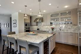 cheap kitchen cabinets for sale used home design ideas