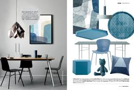 Home Journal Interior Design by Journal House For Goodies Limited