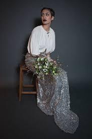 Wedding Dresses Norwich Best 25 Sequin Wedding Dresses Ideas On Pinterest Gold Sequin