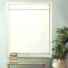 Vertical Blind Suppliers Window Blinds Magnetic Window Blind Blinds Suppliers And