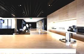 interior design home architect architecture design office furniture interior design