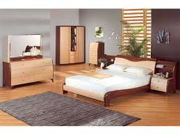 Traditional And Contemporary Bedroom Furniture Sets Design Ideas - Modern bedroom furniture designs