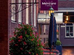 si鑒e de canal 阿姆斯特丹阿姆斯特丹中央運河區美居飯店 mercure amsterdam centre