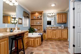 dm design kitchens dutch modular dm 7607 dutch housing champion homes