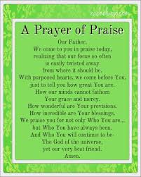 what is a prayer of thanksgiving definition festival collections
