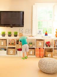 Home Interior Living Room by Best 25 Family Room Playroom Ideas Only On Pinterest Kids