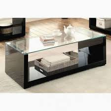 dark wood coffee table sets dark wood archives brickrooms interior design elegant dark wood
