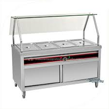 Commercial Buffet Table Commercial Electric Buffet Counter Table Top Food Warmer Electric