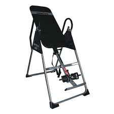 best fitness inversion table best fitness gear inversion table on stunning home decoration idea