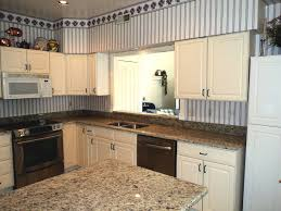 Granite Kitchen Countertops B Kerry Giallo Ornamental Granite Kitchen Countertop Granix
