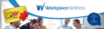 office plus office plus blog workplace wellness is everybody s business