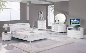 Used Wicker Bedroom Furniture by Bedroom Design Amazing 3 Piece Or 5 Piece Black Bedroom Suite