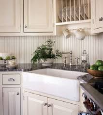 country kitchen sink ideas 11 best corner kitchen sinks images on pinterest corner sink