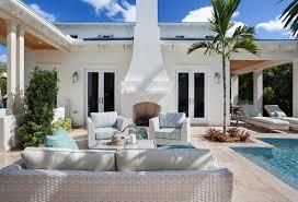 Beach House Designs Beach House Tour Florida Seaside Beach House