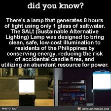 Light Energy Facts 583 Best Did You Know Images On Pinterest Dashboards Did You