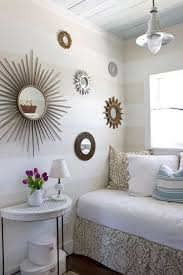 mirror decor ideas mirror decor ideas masterly pic of fascinating wall mirror decor