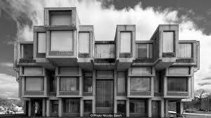 bbc culture ten beautiful brutalist buildings