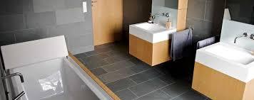 badezimmer schiefer schiefer schieferbäder bad dusche schieferdusche galerie
