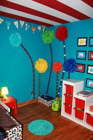Dr Seuss Bedroom Ideas | dr seuss bedroom ideas kids room ideas