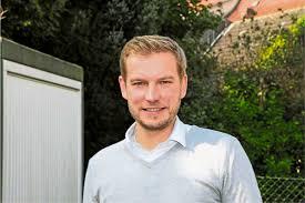 Post Bad Fallingbostel Sebastian Zinke Mitglied Des Niedersächsischen Landtages Nicht