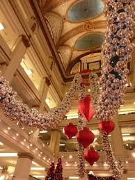 Macy S Christmas Decorations Best Shopping Poll That I Found Interesting Page 3