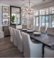 dining room marvelous sofia vergara leather couch rooms to go