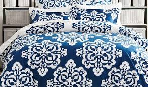 incredible ikat medallion duvet cover sham pbteen with regard to
