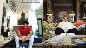 bollywood celebrity homes interiors sneak peek inside bollywood celebrity homes desimartini
