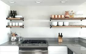 Kitchen Corner Ideas Kitchen Corner Shelves Kitchen Corner Shelf Ideas Industrial