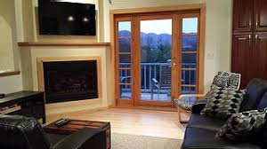 White Mountains Cottage Rentals by Expansive Mountain Views Large Private Yard Sleeps 6 U0026 Pet