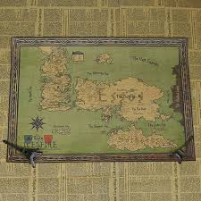 Europe Map Game by Map Europe Games Promotion Shop For Promotional Map Europe Games