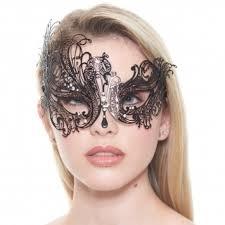 laser cut masquerade masks accessories inspired laser cut masquerade mask poshmark