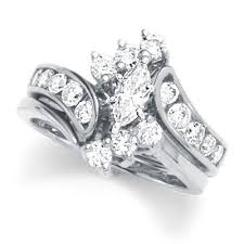 marquise cut wedding set 9 best ring remake images on ring beautiful
