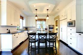 How To Design Kitchen Island Kitchen Island And Chairs Design Kitchen Island Chairs Coexist