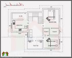 1500 sq ft home plans square house plans plan picture home top 1500 westendbirds