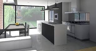 Kitchen Design Tunbridge Wells Architectural Designers In Tunbridge Wells Kent Young Architecture