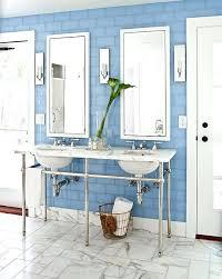 blue bathroom decor ideas blue bathroom tile ideas enlarge blue tile bathroom decorating