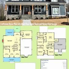 fairytale house plans enchanting fairytale house plans ideas exterior ideas 3d gaml us