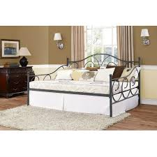 bedroom full size daybed white full size daybed day bed