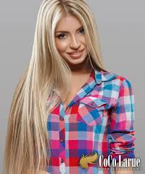 hair extensions dc keratin tip extensions hair extensions dc best hair extensions
