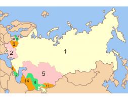 map quiz russia and the republics russia the republics political map quiz purposegames