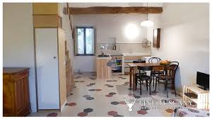 1 bedroom apartment in 1 bedroom apartment for sale in massa marittima tuscany italy
