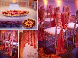 wedding flowers jamaica decorate those wedding chairs helen g events jamaica wedding s