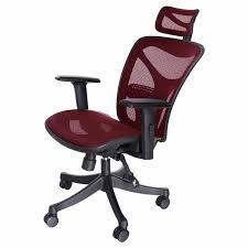 ancheer mount ergonomic mesh office chair deals coupons u0026 reviews