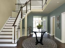paint colors interior u2013 alternatux com