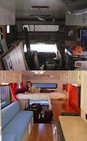 best 25 rv interior remodeling ideas on pinterest rv interior