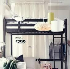 hochbett mit sofa drunter ein bettsofa oder ein normales bett sofa